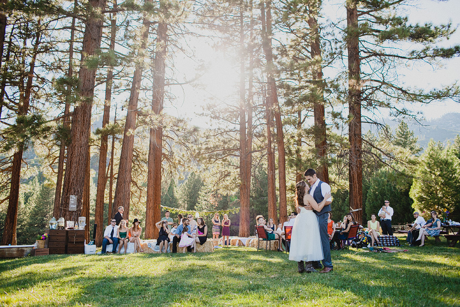 Tahoe Wedding Venues Image Collections - Wedding Dress Decoration And Refrence