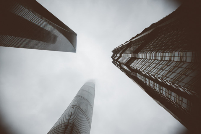 Tallest Hotel  (22 of 69)