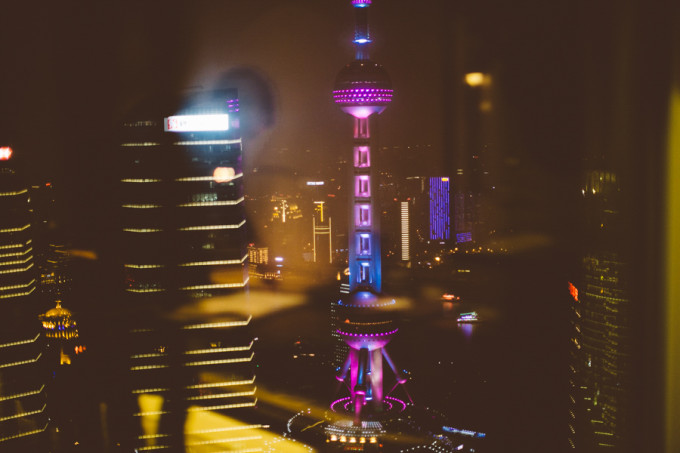 Tallest Hotel  (49 of 69)