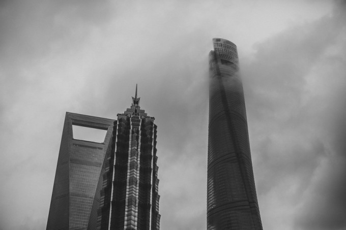 Tallest Hotel  (9 of 69)