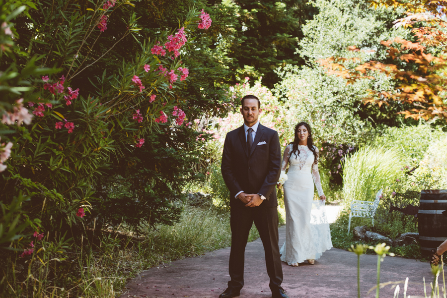 Napa Valley Vineyard Wedding_Bridal Portraits (2 of 34)