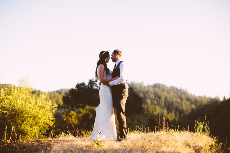 Napa Valley Vineyard Wedding_Bridal Portraits (28 of 34)