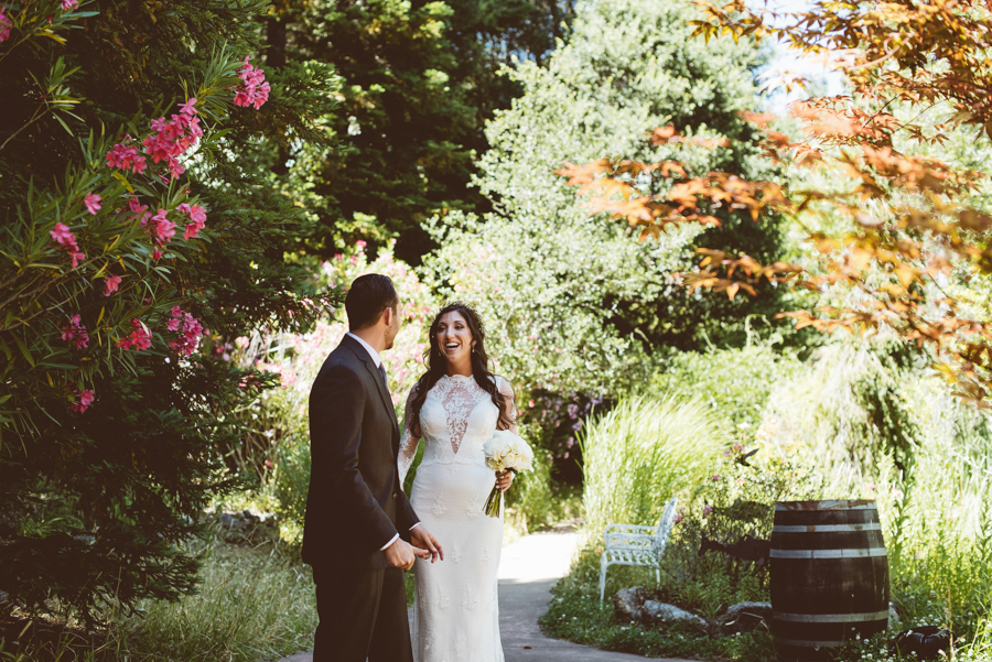 Napa Valley Vineyard Wedding_Bridal Portraits (4 of 34)