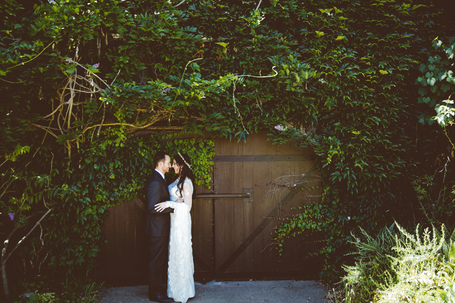 Napa Valley Vineyard Wedding_Bridal Portraits (7 of 34)