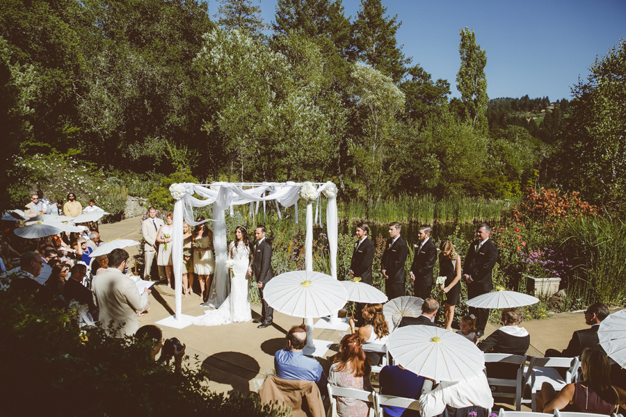 Napa Valley Vineyard Wedding_Ceremony (14 of 20)
