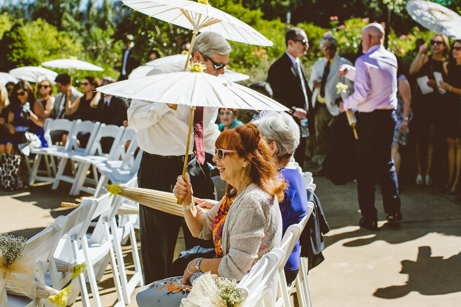 Napa Valley Vineyard Wedding_Ceremony (2 of 20)