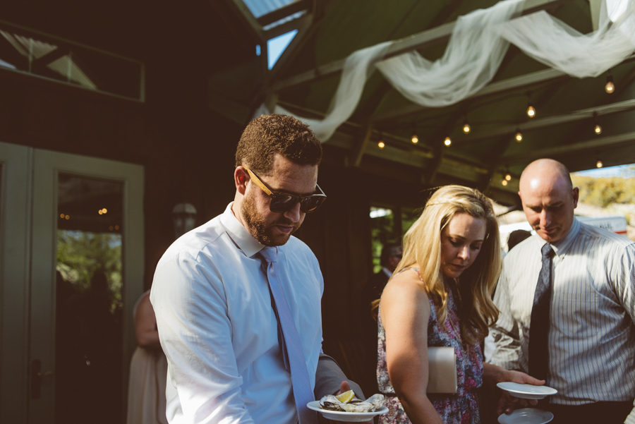Napa Valley Vineyard Wedding_Reception (3 of 6)