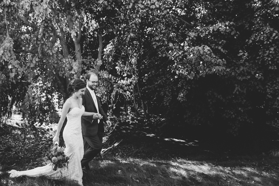 modesto_orchard_wedding-20-of-74