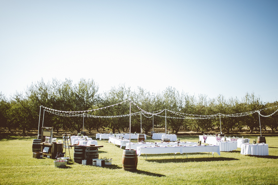 modesto_orchard_wedding-30-of-74