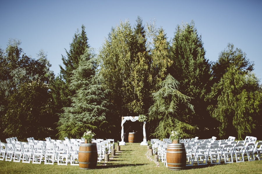 modesto_orchard_wedding-31-of-74