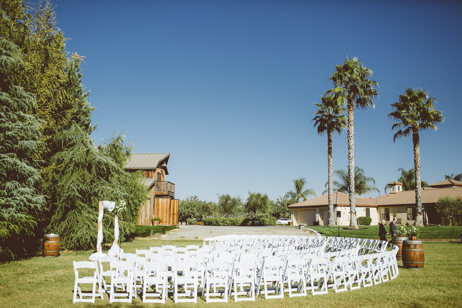 modesto_orchard_wedding-33-of-74