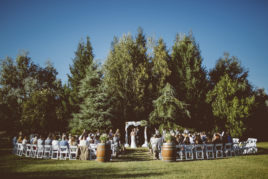 modesto_orchard_wedding-38-of-74
