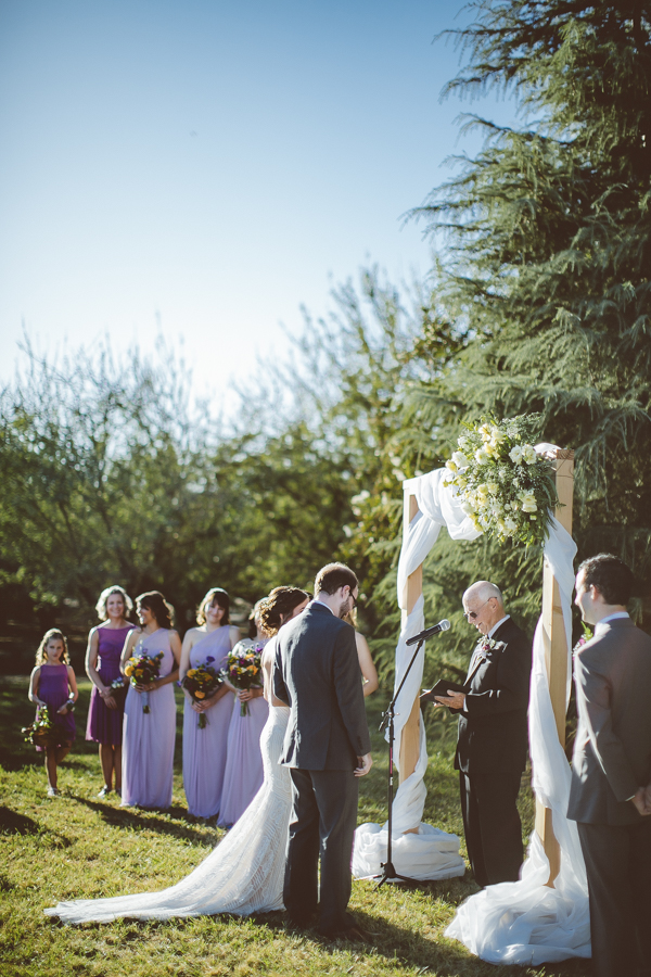 modesto_orchard_wedding-39-of-74
