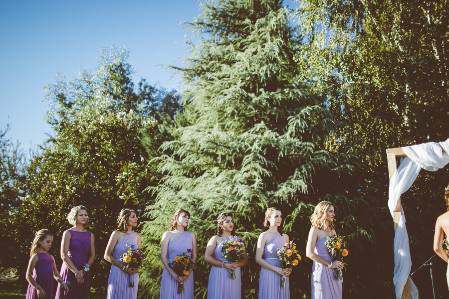 modesto_orchard_wedding-40-of-74